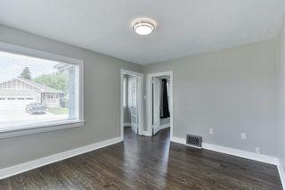 Photo 11: 5120 52 Avenue: Stony Plain House for sale : MLS®# E4248798