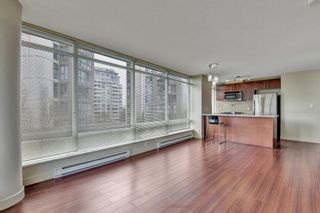 Photo 6: 609 8280 LANSDOWNE Road in Richmond: Brighouse Condo for sale : MLS®# R2573633