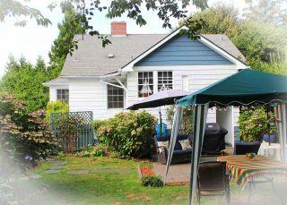 Photo 38: 46136 MELLARD Avenue in Chilliwack: Chilliwack N Yale-Well House for sale : MLS®# R2496285
