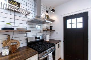 Photo 9: 11738 96 Street in Edmonton: Zone 05 House for sale : MLS®# E4235458