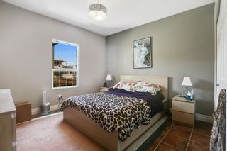 Photo 29: 948 KENT Street: White Rock House for sale (South Surrey White Rock)  : MLS®# R2615798