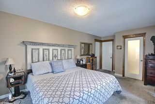 Photo 14: 13843 Evergreen Street SW in Calgary: Evergreen Detached for sale : MLS®# A1099466