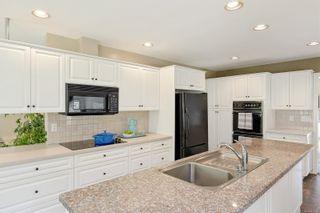 Photo 19: 4056 Tyne Crt in : SE Mt Doug House for sale (Saanich East)  : MLS®# 878262