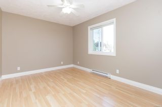 Photo 16: 682 Peto Crt in : SW Glanford House for sale (Saanich West)  : MLS®# 883176