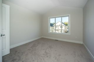 Photo 12: 36076 EMILY CARR Green in Abbotsford: Abbotsford East House for sale : MLS®# R2216458
