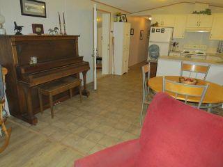 Photo 23: 640 LISTER ROAD in : Heffley House for sale (Kamloops)  : MLS®# 131467