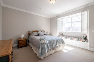 Photo 31: 19045 40 Avenue in Surrey: Serpentine House for sale (Cloverdale)  : MLS®# R2569571