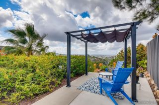 Photo 47: MOUNT HELIX House for sale : 5 bedrooms : 4460 Ad Astra Way in La Mesa