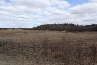 Photo 28: Twp 510 RR 33: Rural Leduc County Rural Land/Vacant Lot for sale : MLS®# E4239253