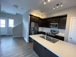 Photo 3: 1043 Lanark Boulevard: Airdrie Row/Townhouse for sale : MLS®# A1059555