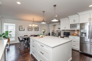Photo 13: 31929 ROYAL Crescent in Abbotsford: Abbotsford West House for sale : MLS®# R2583237