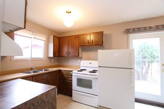 Photo 6: 66 Rillwillow Place in Winnipeg: River Park South Residential for sale (2E)  : MLS®# 1725766