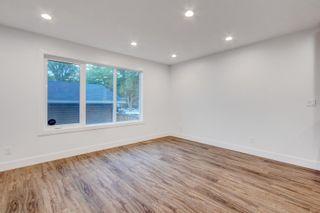 Photo 10: 2 11903 63 Street in Edmonton: Zone 06 House Half Duplex for sale : MLS®# E4261189