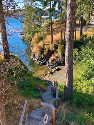 Photo 25: 1151 Marina Dr in : Sk Becher Bay House for sale (Sooke)  : MLS®# 872224