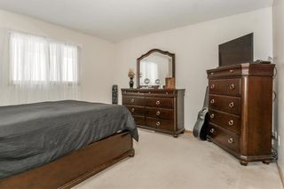 Photo 13: 3 SPRINGWOOD Bay in Steinbach: Southland Estates Residential for sale (R16)  : MLS®# 202115882