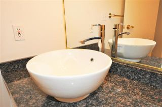 Photo 13:  in Vancouver West: Condo for sale : MLS®# R2075940
