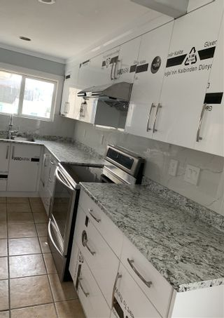 Photo 3: 11427 128 Street in Surrey: Bridgeview House for sale (North Surrey)  : MLS®# R2549334