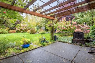 Photo 34: 2457 Stirling Cres in Courtenay: CV Courtenay East House for sale (Comox Valley)  : MLS®# 888293