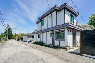 Photo 2: 6571 TYNE Street in Vancouver: Killarney VE House for sale (Vancouver East)  : MLS®# R2617033