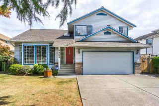 Photo 2: 8964 142A Street in Surrey: Bear Creek Green Timbers House for sale : MLS®# R2121728