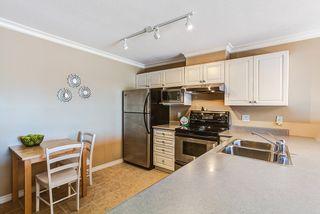 """Photo 4: 404 22230 NORTH Avenue in Maple Ridge: West Central Condo for sale in """"SOUTHRIDGE TERRACE"""" : MLS®# R2040890"""
