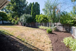 Photo 13: 1534 Kenmore Rd in : SE Mt Doug House for sale (Saanich East)  : MLS®# 883289