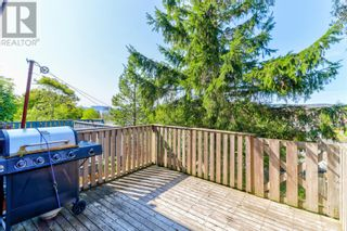 Photo 17: 81 Watson Street in St Johns: House for sale : MLS®# 1237396