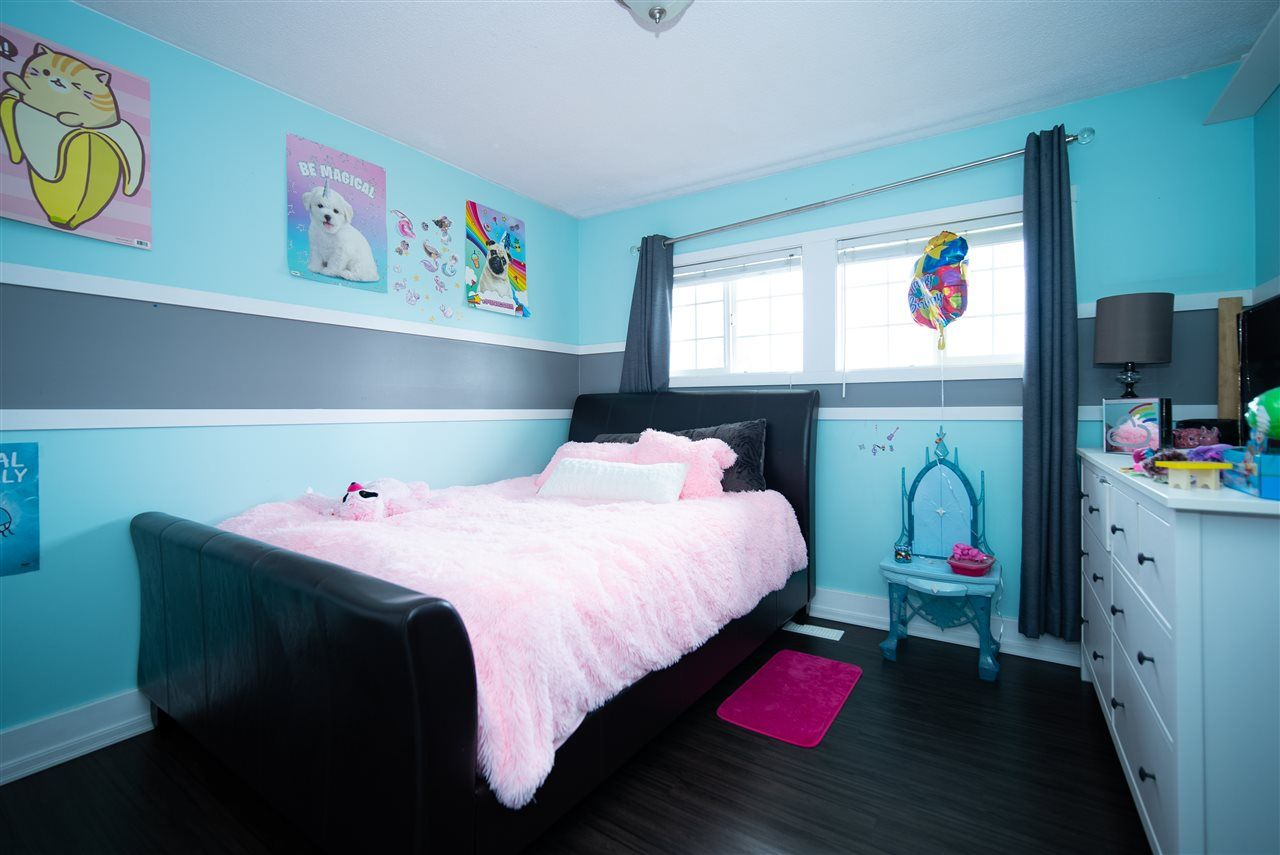 Photo 21: Photos: 2317 CASCADE Street in Abbotsford: Abbotsford West House for sale : MLS®# R2549498