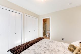 Photo 21: 76 DUNLUCE Road in Edmonton: Zone 27 House for sale : MLS®# E4261665