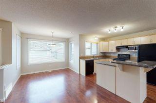 Photo 7: 1510 76 Street in Edmonton: Zone 53 House for sale : MLS®# E4220207