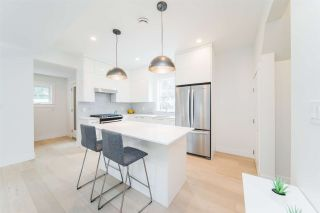 Photo 6: 2733 FRASER STREET in Vancouver: Mount Pleasant VE House for sale (Vancouver East)  : MLS®# R2413407