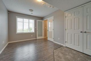 Photo 55: #65 2905 141 Street SW: Edmonton Townhouse for sale : MLS®# E4248730