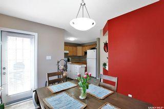 Photo 10: 1023 Cypress Way North in Regina: Garden Ridge Residential for sale : MLS®# SK852674