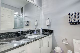 Photo 25: 2455 ASHCRAFT Crescent in Edmonton: Zone 55 House for sale : MLS®# E4233244