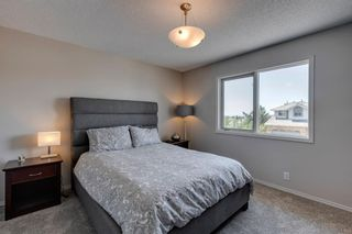 Photo 18: 129 Hawkville Close NW in Calgary: Hawkwood Detached for sale : MLS®# A1138356
