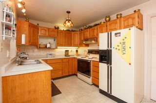 Photo 11: 4494 Majestic Dr in VICTORIA: SE Gordon Head House for sale (Saanich East)  : MLS®# 829129