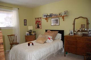Photo 10: 5 12612 Giants Head Road in Summerland: Main Town House for sale : MLS®# 166739