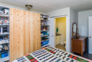 Photo 26: 7955 SUTLEY Road in Prince George: Pineview Manufactured Home for sale (PG Rural South (Zone 78))  : MLS®# R2616713