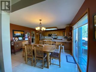 Photo 4: 57331 Range Road 100 in Rural Lac Ste. Anne County: Agriculture for sale : MLS®# A1137596