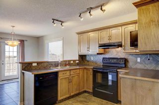 Photo 14: 242 WESTMOUNT Crescent: Okotoks Detached for sale : MLS®# C4220337