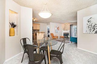 Photo 11: 215 279 SUDER GREENS Drive in Edmonton: Zone 58 Condo for sale : MLS®# E4261429