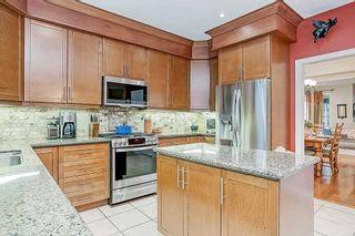 Photo 7: 2442 Millrun Drive in Oakville: West Oak Trails House (2-Storey) for sale : MLS®# W5395272