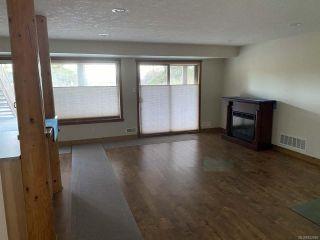 Photo 40: 706 Alvord Cres in COMOX: CV Comox Peninsula House for sale (Comox Valley)  : MLS®# 832809