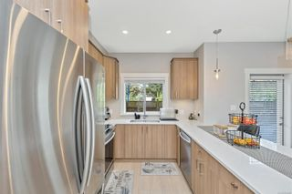 Photo 12: 3405 Jazz Crt in : La Happy Valley Row/Townhouse for sale (Langford)  : MLS®# 874385