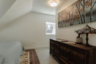 Photo 23: 2023 ROSS Crescent in Prince George: Crescents House for sale (PG City Central (Zone 72))  : MLS®# R2598240