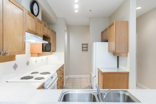"""Photo 18: 203 6198 ASH Street in Vancouver: Oakridge VW Condo for sale in """"The Grove 6198 Ash"""" (Vancouver West)  : MLS®# R2614969"""