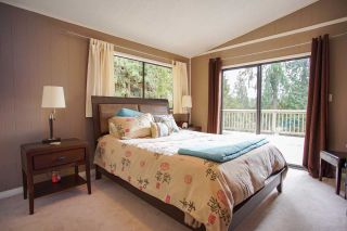 Photo 12: 26 DOWDING Road in Port Moody: North Shore Pt Moody House for sale : MLS®# R2031900