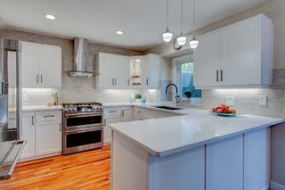 Photo 11: 9527 101 Street in Edmonton: Zone 12 House for sale : MLS®# E4264743