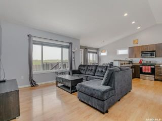 Photo 5: 200 Diefenbaker Avenue in Hague: Residential for sale : MLS®# SK866047