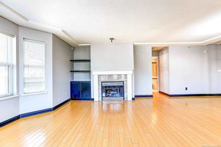 Photo 15: 204 5723 BALSAM Street in Vancouver: Kerrisdale Condo for sale (Vancouver West)  : MLS®# R2597878